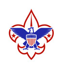Boy Scout Council design ideas
