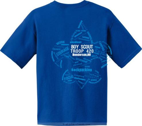 custom t shirt design 1131425