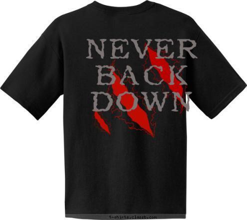 t shirt design ideas for schools