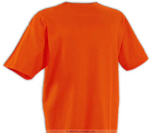 d363f77d Custom T-shirt Design Southeast Guilford Chess Club