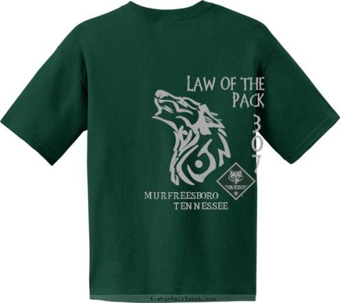 custom t shirt design 467449