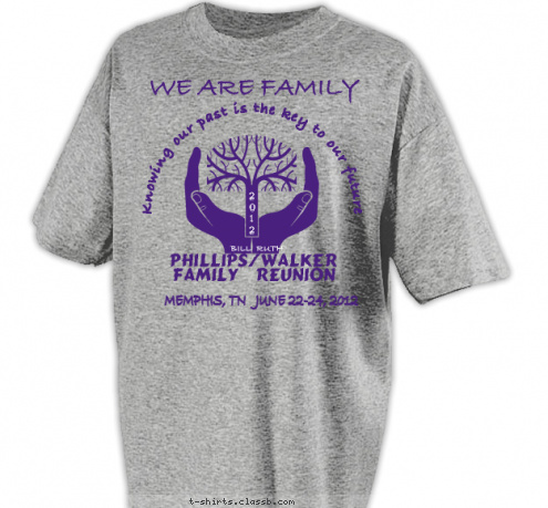 Family Reunion Shirt Design Ideas custom t shirt design phillipswalker family reunion shirt men Custom T Shirt Design Phillipswalker Family Reunion Shirt Men