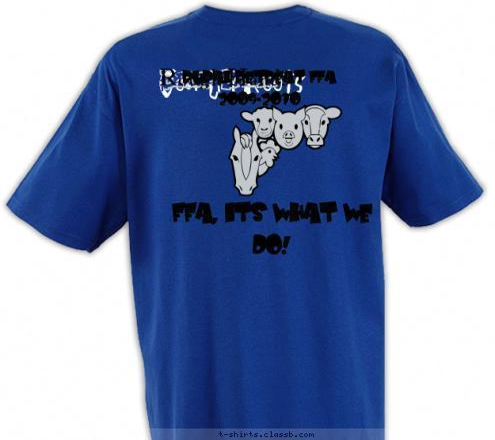 Funny ffa shirt cake ideas and designs for Ffa t shirt design