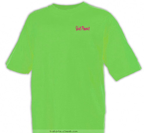 Girl Scout T Shirt Design Ideas Custom T Shirt Design Love Girl Scouts
