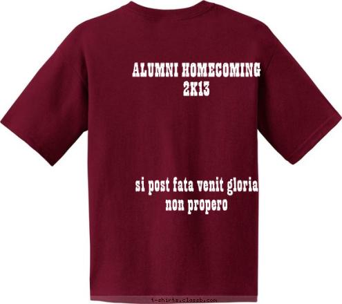 sigep powder puff on pinterest sorority shirts - Homecoming T Shirt Design Ideas