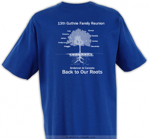 family reunion t shirts designs family reunion t shirt design ideas