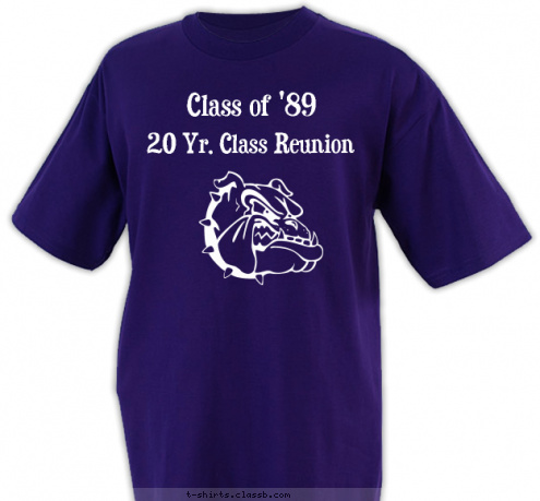 custom t shirt design fhs priceless class reunion