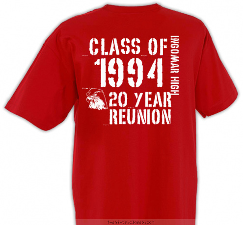 Class Reunion T Shirt Design Ideas - Home Design Ideas