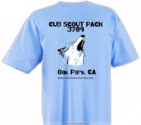 Custom T-shirt Design #974561